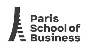 PSB - Paris School of Business