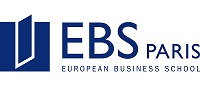 EBS (European Business School)
