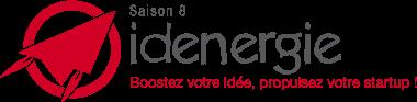 Idenergie : le programme pour réussir le lancement de sa startup !