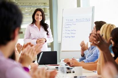 Ipag Executive Education -  5 conseils pour optimiser la prise de parole en public