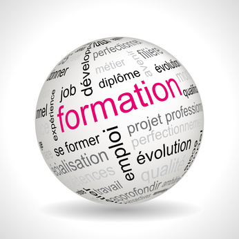 Comment devenir centre de formation ?