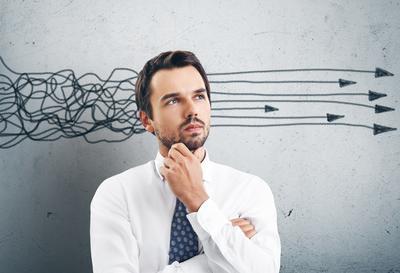 Qu'est-ce que le congé pour bilan de compétences ?