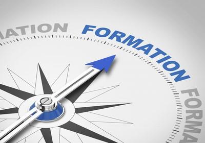 Le CIF - Congé Individuel de Formation