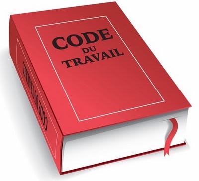 Formation professionnelle continue : ce que change la loi du 5 mars 2014