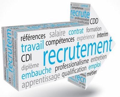 La formation professionnelle continue pour les demandeurs d'emploi