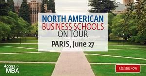 Access MBA - 27 juin 2019