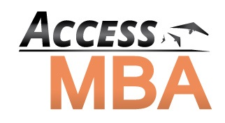 Access Masters -  Salon des MBA