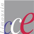 Remise officielle de la bourse CCEF 2013 : un étudiant de 3iL lauréat !
