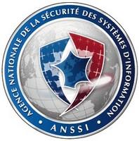 l'ANSSI (l'Agence Nationale de la Sécurité des Systèmes d'Information)