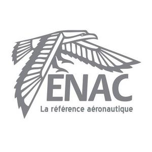L'ENAC, un modèle de formation reconnu en Chine