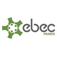 La finale EBEC France 2013 se déroulera les 17, 18 et 19 mai
