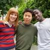 Les écoles d'ingénieurs qui attirent le plus d'étudiants étrangers