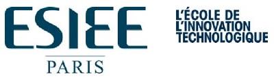 ESIEE Paris - Les lauréats de la 8e édition du « Jour des Projets »