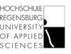 Technische Hochschule de Regensburg