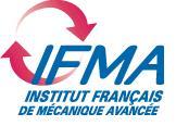 l'IFMA (Institut Français de Mécanique Avancée)