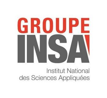 Le Groupe INSA annonce la création officielle de l'INSA Centre Val de Loire