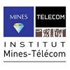 Le concours TELECOM INT et le concours commun des ECOLES des MINES fusionnent