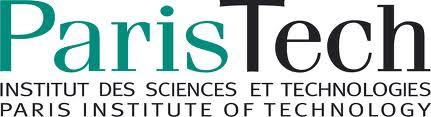 Six écoles de ParisTech s???associent pour créer une direction internationale mutualisée