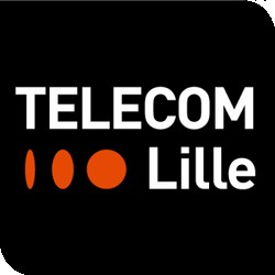 TELECOM Lille