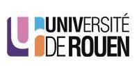 ESITech, une nouvelle école à Rouen : un projet a été porté par l'Université de Rouen et l'INSA de Rouen