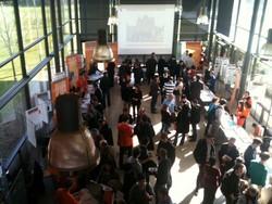 Université de Technologie de Compiègne (UTC) Journées