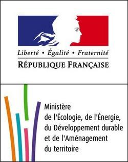 Le ConcoursTravaux Publics - EIVP