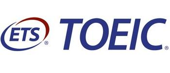 Le TOEIC (Test Of English for International Communication)