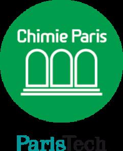 Chimie ParisTech et l'IPJ Dauphine lancent un double diplôme d'ingénieur-journaliste