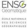 ENSG Géomatique - IGN - Ecole Nationale des Sciences Géographiques - ENSG Géomatique : Le numérique au cœur des territoires