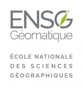L'ENSG - Géomatique ouvre ses portes samedi 8 mars