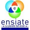 Remise des Titres de la promotion 2013-2014 de l'ENSIATE
