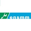 ENSMM (Besançon)