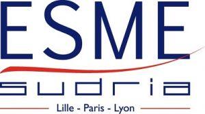L'ESME Sudria Lille vous ouvre ses portes le 15 mars