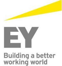 Signature d'une convention de mécénat de compétences entre EY et l'ENSTA ParisTech