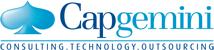 Le Groupe 3iL annonce que ses promotions 2017 seront parrainées par Capgemini