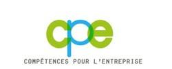 Parcours « Compétences pour l'entreprise » de la CDEFI