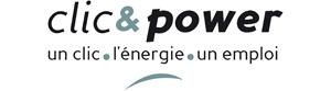 La 6ème édition des Rencontres emploi des énergies a lieu le jeudi 03 avril 2014 à Paris