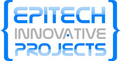Epitech Innovative Projects