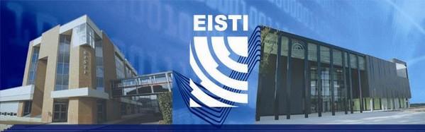 L'EISTI – École d'Ingénieurs Génie Informatique et Génie Mathématique