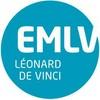 EMLV - École de Management Léonard de Vinci
