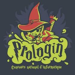 Prologin 2014 : le concours national de programmation consacré aux moins de 20 ans