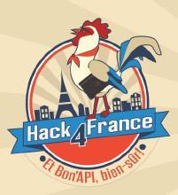 Epitech et Studyka lancent le premier hackathon en ligne made in France