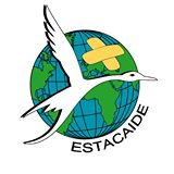 Estacaide, association humanitaire de l'ESTACA