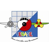 Pégase, association humanitaire de l'ESTACA