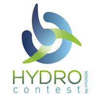L'équipe mixte ENSTA Bretagne / ENSA Paris La Villette remporte le challenge HYDROcontest