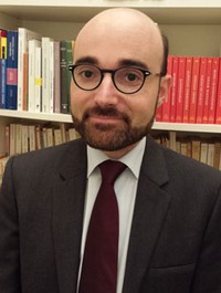Cédric Prunier rejoint IONIS Education Group en tant que secrétaire général?