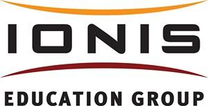 Cédric Prunier rejoint IONIS Education Group en tant que secrétaire général