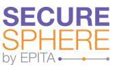 SecureSphere by Epita, formation continue en Cybersécurité