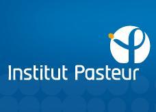 l'Institut Pasteur