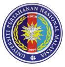 Protocole d'accord entre EUROSAE, ENSTA ParisTech, ENSTA Bretagne et UPNM Malaisie